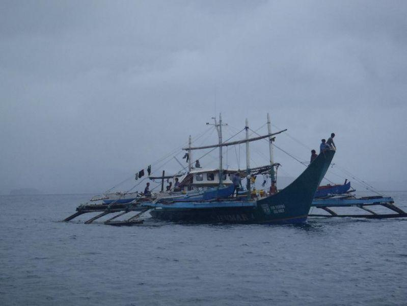 p1240016 dans 04 Philippines