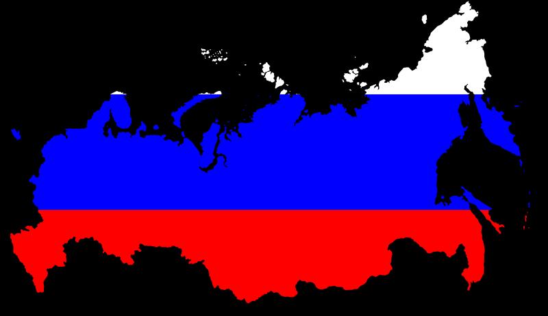 800pxrussiaflagmapsvg