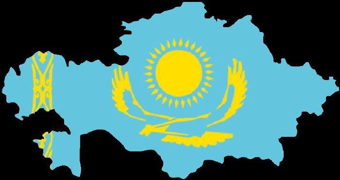 drapeaukazakhstan