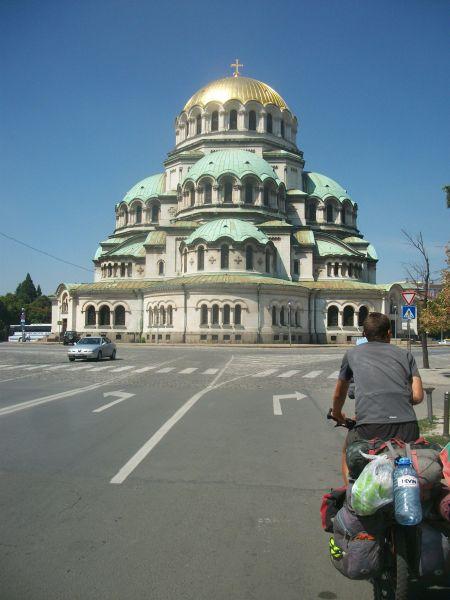 1001585 dans 12 Bulgarie - Serbie